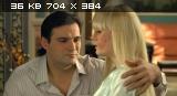 http://i4.imageban.ru/thumbs/2011.03.11/9a125632165acc4c016a0eb2071cfe2f.jpg