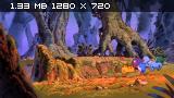 Покемон 2000 скачать торрент