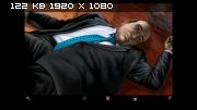 Broken Sword - Тень тамплиеров. Расширенное издание (1С-СофтКлаб) (Rus) [Lossless Repack]