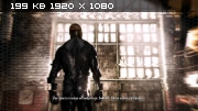 Crysis 2 Limited Edition DirectX 11 Ultra Upgrade [v.1.9+DX11 Pack+HiRes Texture Pack] (Electronic Arts) (RUS/ENG) [RePack]