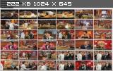 http://i4.imageban.ru/thumbs/2011.04.19/46cc3a2f07a5adce203e8fd529b6b8b1.jpg