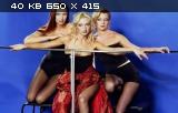 http://i4.imageban.ru/thumbs/2011.04.21/e4b9934a4d338951b40cea0282137da8.jpg