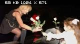 http://i4.imageban.ru/thumbs/2011.04.21/ecfef8aad7e70c22710abe3cc1d2e4f7.jpg