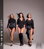 http://i4.imageban.ru/thumbs/2011.04.23/d4b2a4cf82bd6a1923f36ed70388e7e6.jpg
