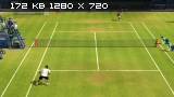 Virtua Tennis 2009 [Repack] (2009)