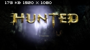 Hunted: The Demon's Forge (Bethesda Softworks) (Eng) [Repack]