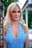 http://i4.imageban.ru/thumbs/2011.06.18/bebd2438a76ed92e92279383d80b33ba.jpg