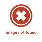http://i4.imageban.ru/thumbs/2011.06.25/1d05dce9c6e18f0c0b7d7316cc55a783.png
