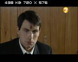 http://i4.imageban.ru/thumbs/2011.06.28/4a0321629f5ebe923643cc435505bb68.png