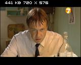 http://i4.imageban.ru/thumbs/2011.06.28/a0f853c00880195ee678bd01ee7febd5.png