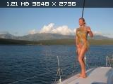 http://i4.imageban.ru/thumbs/2011.07.05/2ae79f698b8c5bdbd3913765d5ab1102.jpeg