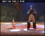 http//i4.imageban.ru/thumbs/2011.08.05/551d7bed7cbe62cf66d65ad32f70c583.png