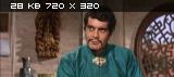 Чингиз Хан / Genghis Khan (1965) DVDRip