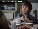 Как вырвать зуб у кита / Jak vytrhnout velrybe stolicku (1977) DVDRip