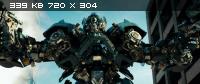 Трансформеры 3: Тёмная сторона Луны / Transformers: Dark of the Moon (2011) BD Remux + BDRip 1080p / 720p + HDRip 2100/1400 Mb