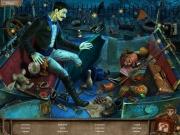Таинственный парк: Разбитая пластинка. Коллекционное издание (2011/RUS)