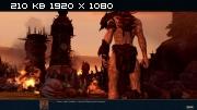 Герои Меча и Магии VI  Might & Magic: Heroes VI (Бука) (RUS) [Repack]