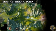����� ���� � ����� VI  Might & Magic: Heroes VI (����) (RUS) [Repack]