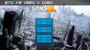 Cities XL 2012 (Focus Home Interactive) (ENG/RUS) [Lossless Repack]