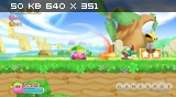 Kirby180;s Adventure Wii [PAL] [Wii]