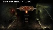 Arcania: Fall of Setarrif (Nordic Games Publishing) (RUS/ENG) [RePack]