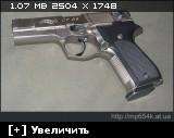 http://i4.imageban.ru/thumbs/2011.11.03/179700fa8073c556bb3b59f76cf530ab.jpg
