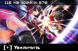 Taiyou no Promia  [ 2011/PC/JPN/VN ]