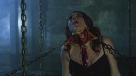 Восставший из ада: Откровение / Hellraiser: Revelations (2011) BDRip 720p | VO