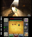 The Legend of Zelda: Ocarina of Time 3D [EUR] [3DS]