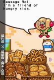 Happy Bakery [EUR] [NDS]