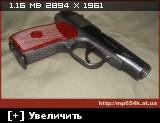 http://i4.imageban.ru/thumbs/2011.11.14/b21828fd789cfb10ea28d728f05af551.jpg