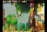 Gem Smashers [NTSC] [Wii]
