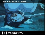 Mission of Darkness / Injuu Daikessen / Миссия тьмы  [ 1 из 1] [ RUS;JPN ] Anime Hentai