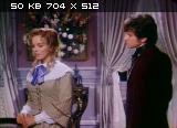 Камелия (Дама с камелиями) / Camille (1984) DVDRip