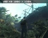 LOST : �������� � ����� / LOST : Via Domus (2008) PC | RePack �� R.G.Spieler