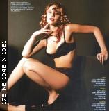 http://i4.imageban.ru/thumbs/2012.01.03/2aba6615ea8315bef44a065e49bf733d.jpg