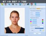Фото на документы Экспресс 3.51 (Rus) Portable