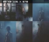 http://i4.imageban.ru/thumbs/2012.02.24/4c57edf7195f145ea69ac8e19693c605.jpg