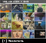 Рабыни страсти / Slaves to Passion / Pretty Slave Huanuli [ 2 из 2 ] [ RUS ] Anime Hentai