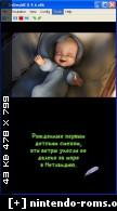 Феи / Disney Fairies : TinkerBell [EUR] [NDS] [ Русская версия ]