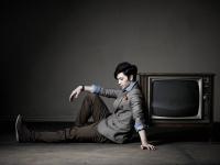 http://i4.imageban.ru/thumbs/2012.04.02/02b6d63827cbb30352d7d80b48f22b79.jpg