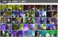 http://i4.imageban.ru/thumbs/2012.04.02/9fa3d98c0db756f538341fcb1de3275f.jpg