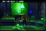 Ben 10 Alien Force [PAL] [Wii]