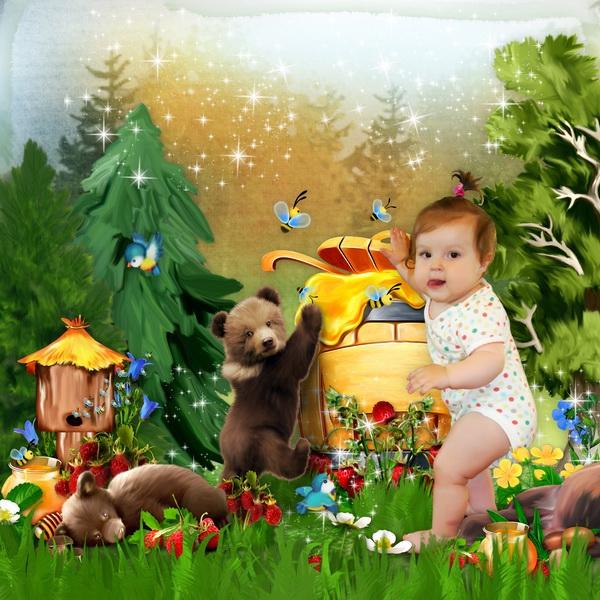 http://i4.imageban.ru/thumbs/2012.04.11/4ba4ca88d0dd394e24fa588fecbba54c.jpg