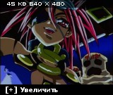 Мэйкинг / MeiKing [ серии 4 из 4 ] [ JPN;RUS ] Anime Hentai