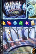 Mystery Stories: Mountains of Madness / Jewel Link Mysteries: Mountains of Madness [EUR] [NDS]