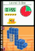 Picross 3D [EUR] [NDS]