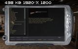 6d722383a8d3eb491b3f045d6ddbee80.jpg