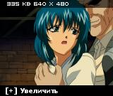 Мидзя - Прекрасный демон / Mija Beautiful Demon / Bi-Indoushi Miija: Injoku no Gakuen [2 из 2] [ JPN;ENG ] Anime Hentai
