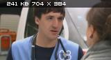 Самара 2012-2014 Сезоны 1-2